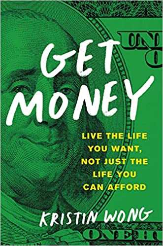 Get MoneyLive the Life You Want, Not Just the Life You Can Afford MinorityBZHub MinorityBZHub