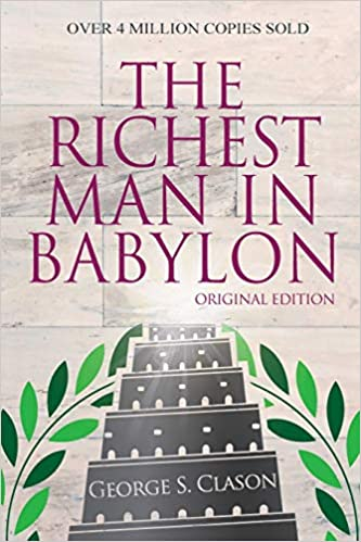 The Richest Man in Babylon MinorityBZHub